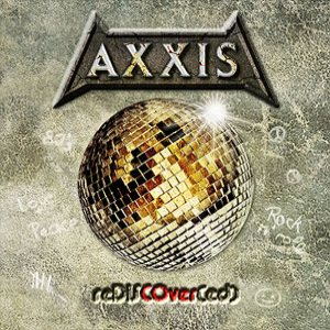 57678_axxis_rediscover Axxis - ReDISCOver(ed) Review