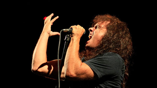 Rob_Rock_Interviewpic_0 Exclusive Interview with Rob Rock – The Voice of Melodic Metal (Vocalist)(Driver, Impellitteri, Rob Rock)