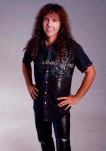 Rob_Rock_Interviewpic_4-212x300 Exclusive Interview with Rob Rock – The Voice of Melodic Metal (Vocalist)(Driver, Impellitteri, Rob Rock)
