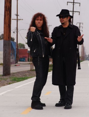 Rob_Rock_Interviewpic_6-e1343278792307 Exclusive Interview with Rob Rock – The Voice of Melodic Metal (Vocalist)(Driver, Impellitteri, Rob Rock)