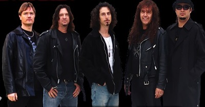 Rob_Rock_Interviewpic_7 Exclusive Interview with Rob Rock – The Voice of Melodic Metal (Vocalist)(Driver, Impellitteri, Rob Rock)