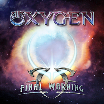 oxygen_finalwarning_cover Exclusive Interview with Tony Niva (Oxygen)(Vocals, Backing Vocals)