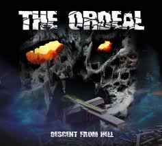 index2 The Ordeal - Descent From Hell Review