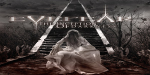 eyefear_theinceptionofdarkness_cover Eyefear - The Inception of Darkness Review