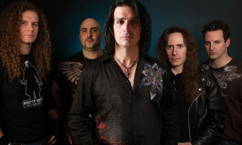 michael_vescera_interviewpic_3-e1352028556564 Exclusive Interview with Michael Vescera (Vocals)(Obsession, Loudness,Yngwie Malmsteen)