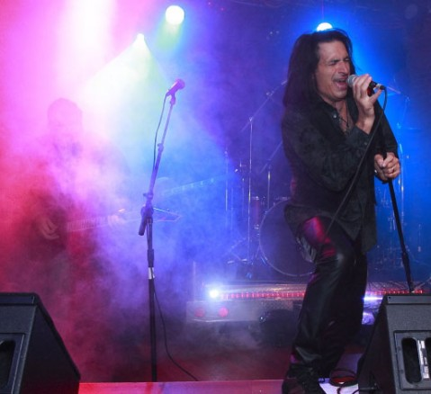 michael_vescera_interviewpic_4-e1352028599929 Exclusive Interview with Michael Vescera (Vocals)(Obsession, Loudness,Yngwie Malmsteen)
