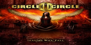 circleIIcircle_seasons_cover