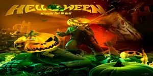 helloween_straightoutofhell_cover