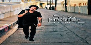 steve lukather_transition_cover