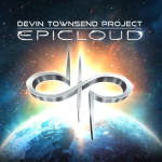 DEVIN-TOWNSEND-PROJECT-150x150 The Best Heavy Metal and Hard Rock Albums of 2012 List