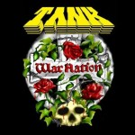 TANK-150x150 The Best Heavy Metal and Hard Rock Albums of 2012 List