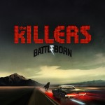 THE-KILLERS-150x150 The Best Heavy Metal and Hard Rock Albums of 2012 List