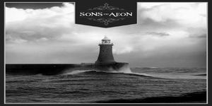 sons of aeon_cover