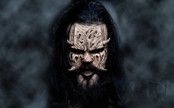Exclusive Interview with Mr Lordi_Vocals_Lordi pic1