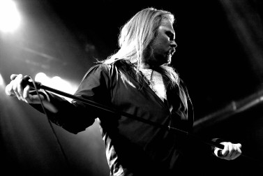 Jorn Lande Interview pic 1