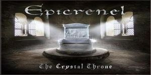 epicrenel_thecrystalthrone_cover