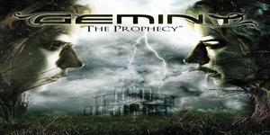 geminy_theprophecy_cover