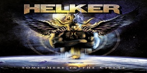 helker_somewhereinthecircle_cover
