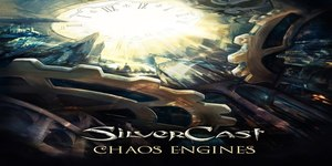 silvercast_chaosengines_cover