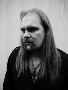 Jorn Lande Interviewpic 9