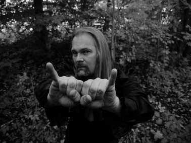 Jorn Lande Interviewpic 12
