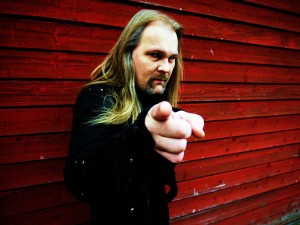 232Jorn Lande Interviewpic 10