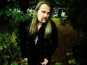 Jorn Lande Interviewpic 11
