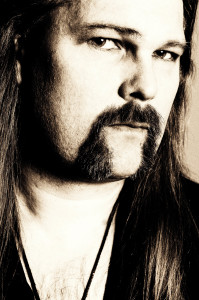 Jorn Lande Interviewpic 8
