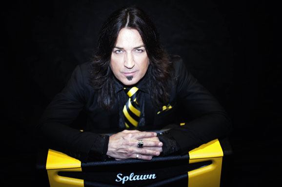 Michael-Sweet-Stryper-Interview-pic-2