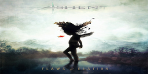 ashent_flawasofelation_cover