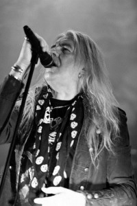 biff byford interview pic 4