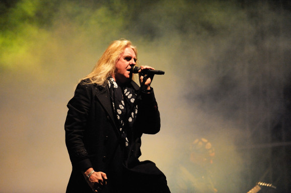 biff byford interview pic 7