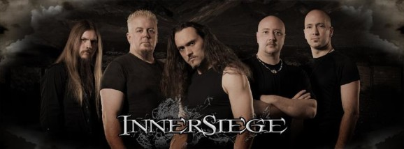 inner siege interview pic 3
