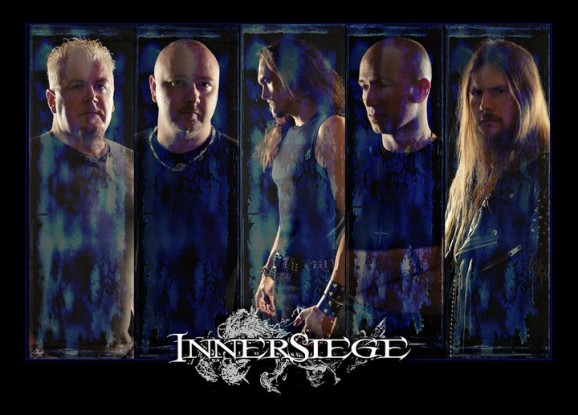 inner siege interview pic 4