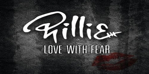 phillie_lovewithfear_cover