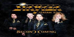 stryper_secondcomind_cover