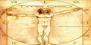 timegrid_cover
