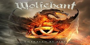 wolfchant_embracedbyfire_cover