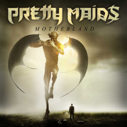 Pretty_Maids-Motherland