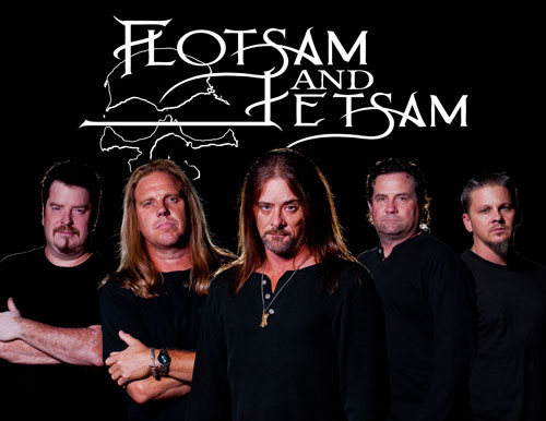 flotsam-and-jetsam-interview-pic-1