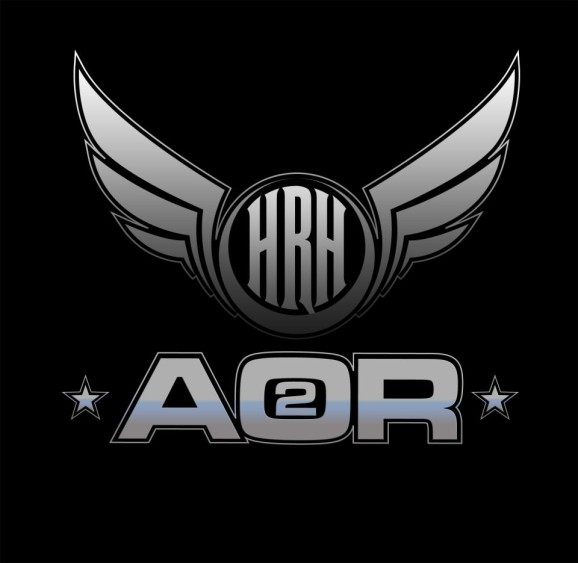 hrh-aor-festival-logo-e1366217860835 HRH AOR Festival Live Magna Science Adventure Centre Saturday 6 April 2013 — Sunday 7 April 2013