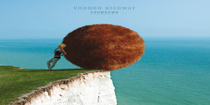 voodoohighway_theshowdown_cover