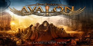 avalon_the land of new hope_cover