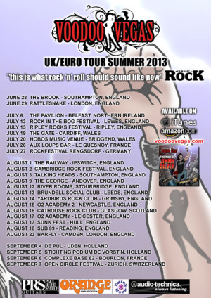TOUR DATES POSTER JPEG