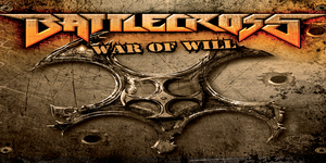 battlecross_cover