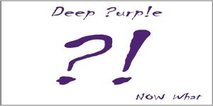 deep purple_now what cover