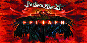 judas priest_epitaph_cover new