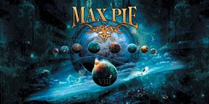 max pie_coverart