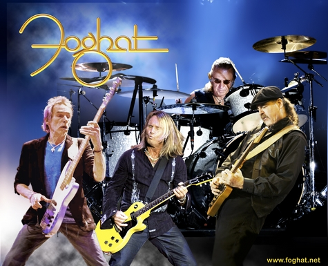 Foghat 2013 Press Photo_resize