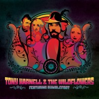 Tony-Harnell-and-The-Wildflowers-Feat.-Bumblefoot-600x600
